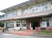 櫛浜児童館